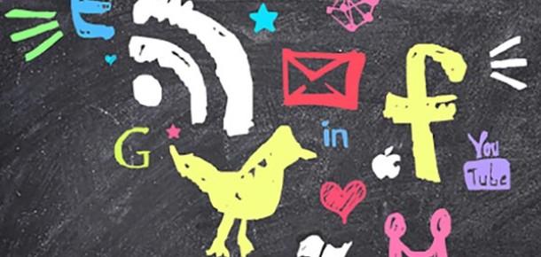Blog Tüyoları: Sosyal Medyayı Kullanarak Blogunuzu Geliştirmenin Yolları