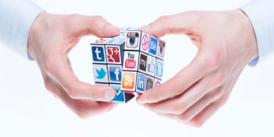 Tüketiciler Sosyal Medyadaki Perakendeciler Hakkında Ne Düşünüyor? [Araştırma]