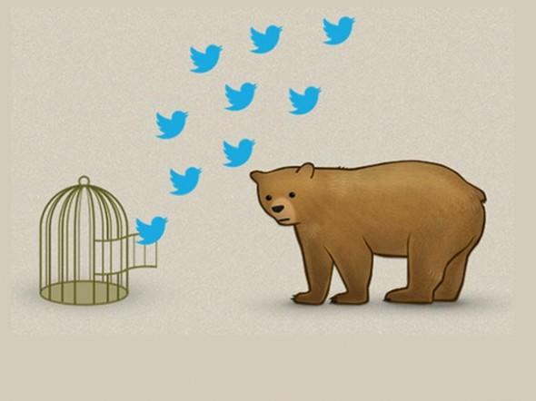 Twitter yasağının ardından vpn kullanımı zirve yaptı