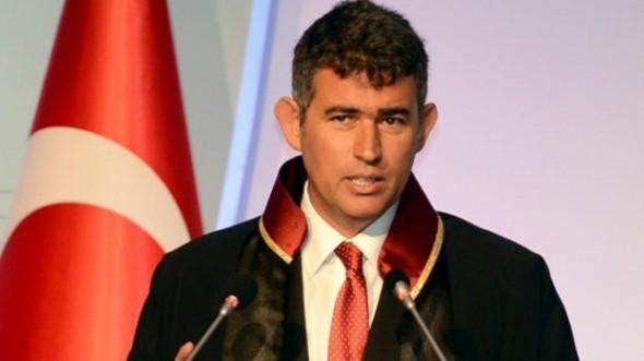 turkiye-barolar-birligi-feyzioglu