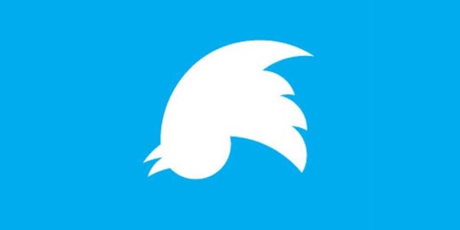 Twitter Direkt Mesajların Şifrelenmesine Yönelik Güvenlik Projesini Askıya Aldı