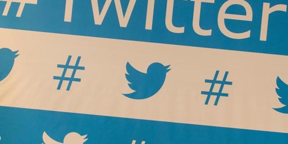 """Twitter: """"Türkiye'deki Kullanıcılarımızın Gizlilik Haklarını Savunmaya Devam Edeceğiz"""""""