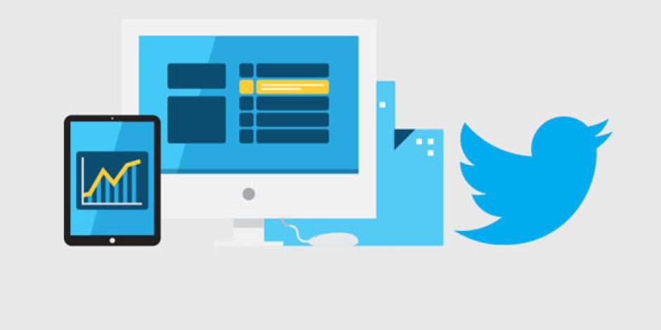 Twitter Analytics Kullanarak Kampanya Planlaması Yapmanın 5 Yolu