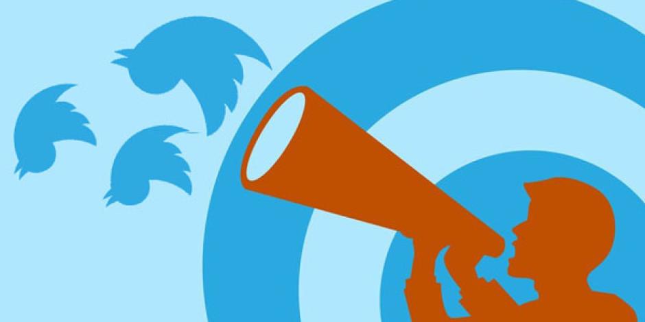 Twitter'ın Reklam Fiyatlarında Büyük Düşüş Yaşanıyor