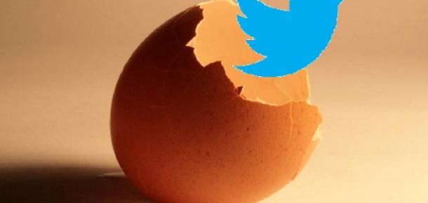 Başbakan Erdoğan İçin Gönderilen Tweet'lerin %87'si Botlardan Geliyor