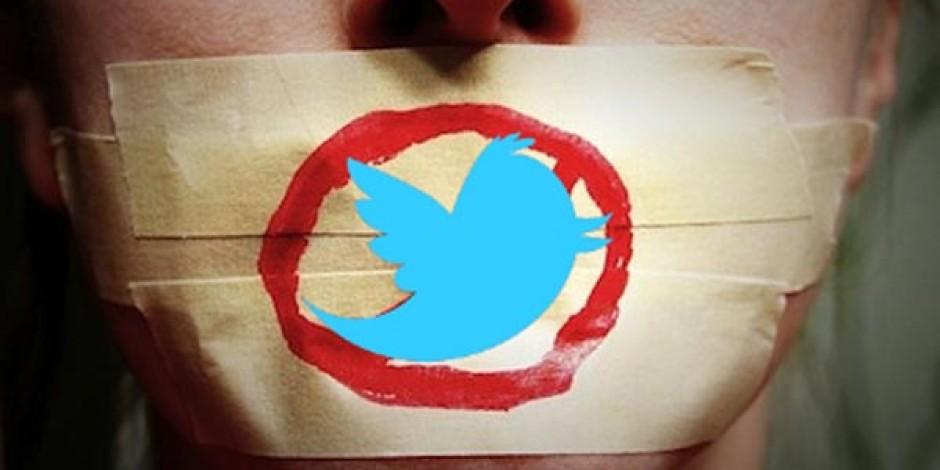 ABD, Twitter Yasağına Tepkisini Diplomatik Boyuta Taşıdı