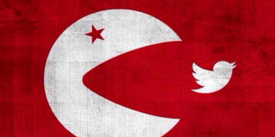 Twitter-TİB Görüşmelerinde Olumlu Adım Yok