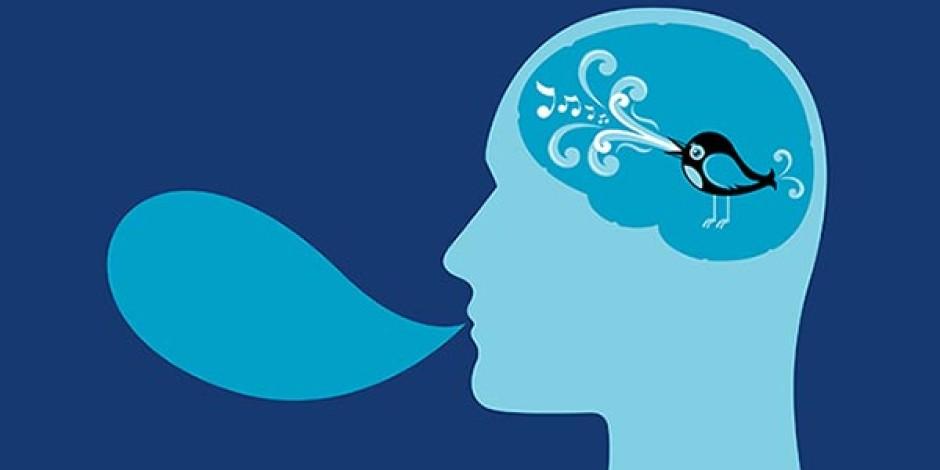 Twitter, Kamuoyu Fikirlerini Şekillendirmede Ne Kadar Etkin? [Araştırma]
