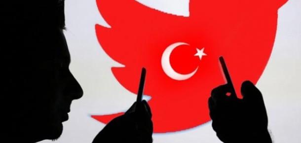 TİB'in Twitter ile İlgili Mahkeme Kararını Erteleme Planı Suya Düştü