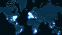 En uzun gece 21 Aralık için markalar nasıl paylaşımlarda bulundu?