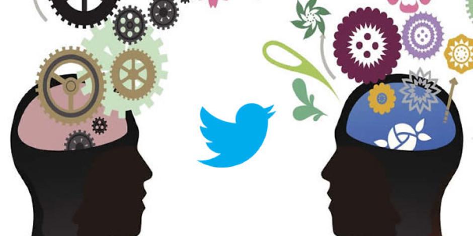 Twitter Hangi Günler Daha Üzgün, Mutlu ve Akşamdan Kalma Olduğumuzu Biliyor