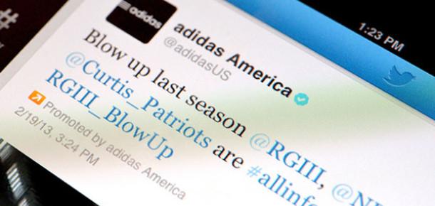 """Twitter Reklamlara """"Click To Call"""" Butonu Eklemeye Hazırlanıyor"""