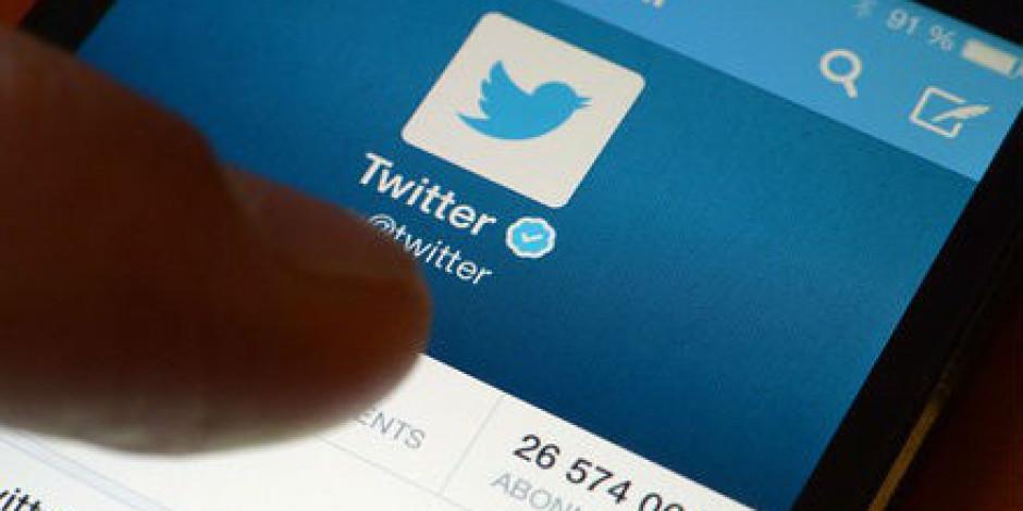 Twitter Erişime Açıldı [Güncellendi]