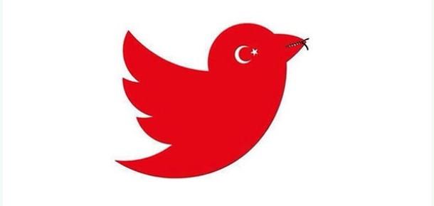 """Başsavcılık'tan Twitter Açıklaması: """"Aldığımız Bir Karar Yok, Yasak TİB'in İdari Kararıdır"""""""