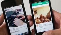 Sosyal Medyada Profesyoneller Gibi Video Çekmenin Püf Noktaları