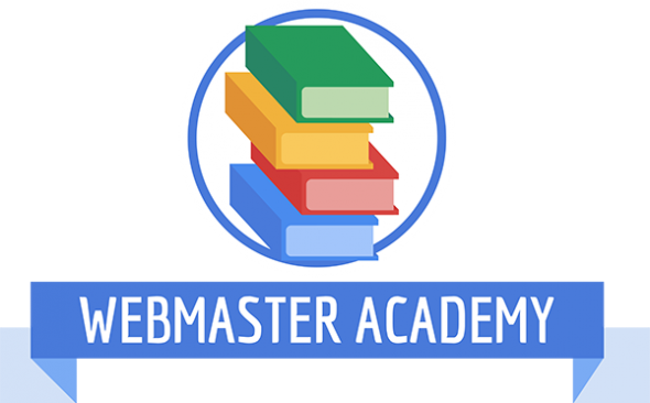 webmaster-academy
