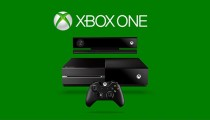 Xbox One Eylül Ayında Türkiye'de!