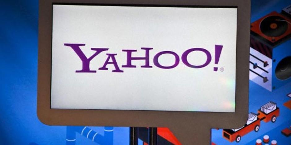 Yahoo, Google ve Facebook ID Desteğini Servislerinden Kaldırıyor