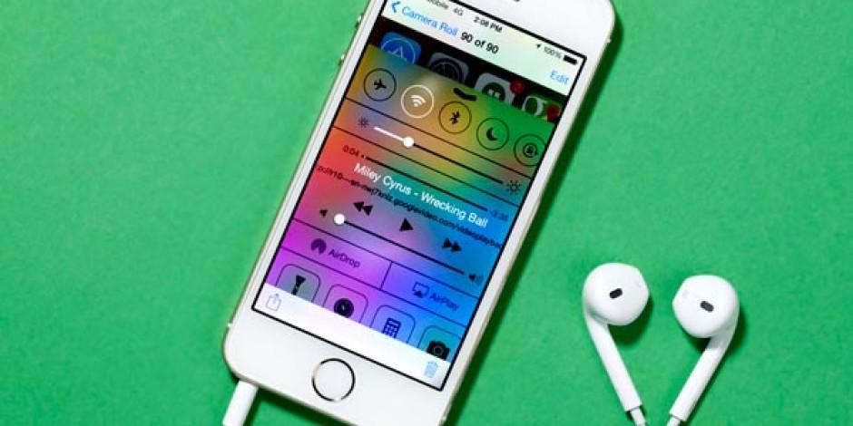 iOS 7'de YouTube Videoları Arka Planda Nasıl Çalıştırılır?