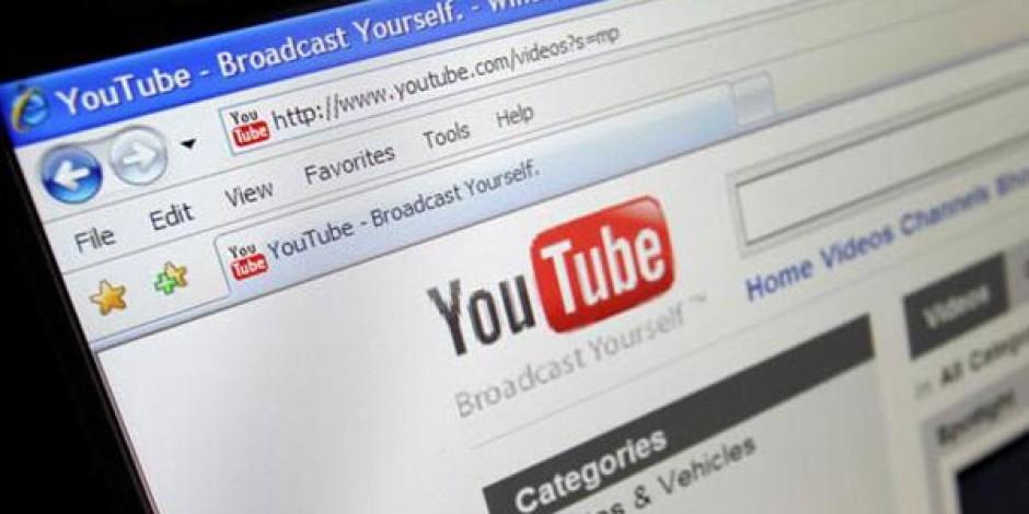 TİB: YouTube'un Kapatılmasının Sebebi Atatürk'e Hakaret