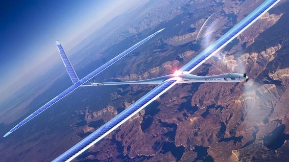 419324-titan-aerospace