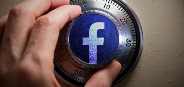 Facebook, Gizlilik Ayarlarında Değişikliğe Gidiyor