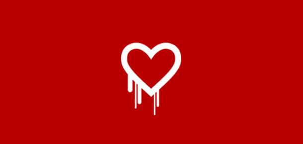 Tr Uzantılı Web Sitelerinin %15'i Heartbleed'e Karşı Savunmasız [Rapor]