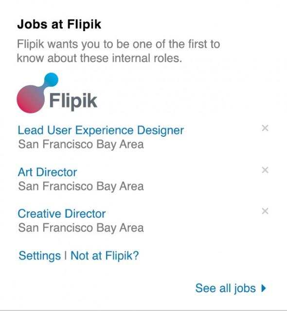 Internal_Job-Linkedin