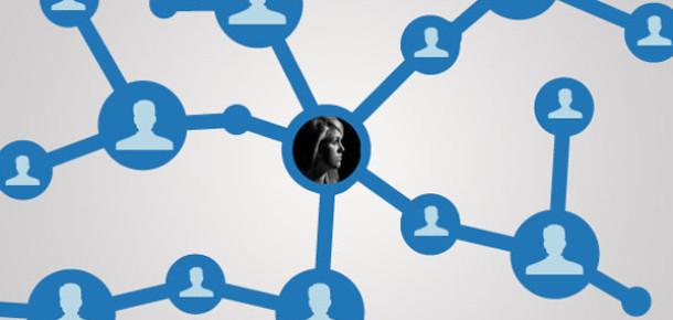 LinkedIn Tüyoları: Yeni Bağlantılar Bulma ve Çevrenizi Genişletmenin Yolları