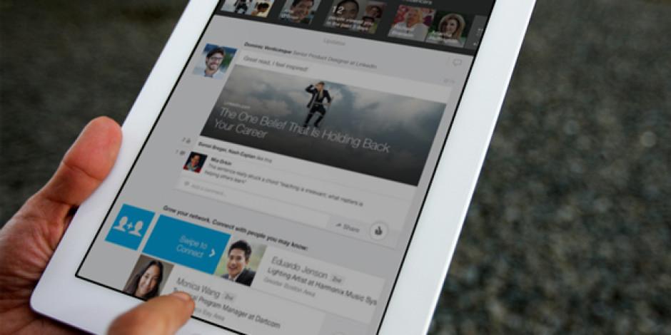 LinkedIn Tüyoları: Durum Güncellemelerini Avantaja Çevirmenin Yolları