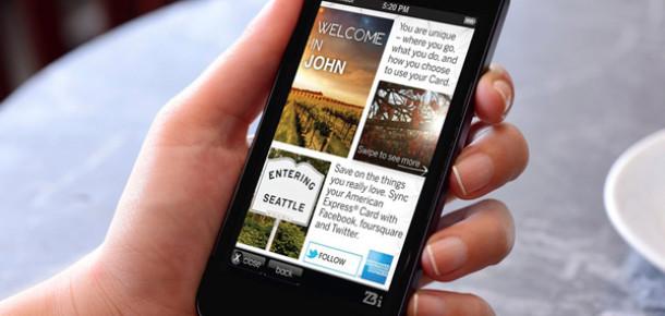 Reklamverenler 2016'da En Büyük Bütçeyi Mobil Reklamlara Ayıracak [Araştırma]