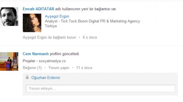 Sayfa-LinkedIn