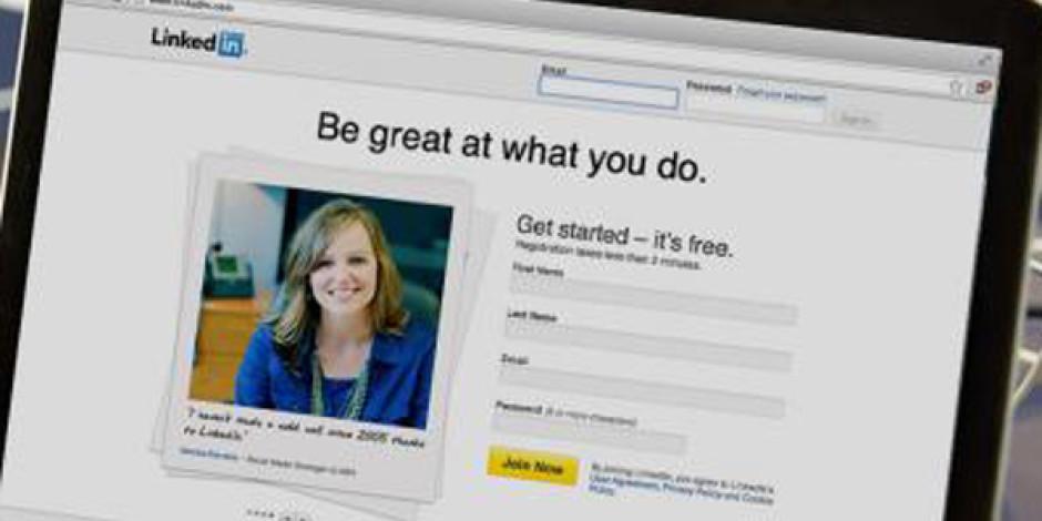 LinkedIn Tüyoları: Adım Adım Güçlü LinkedIn Profili Oluşturma Rehberi
