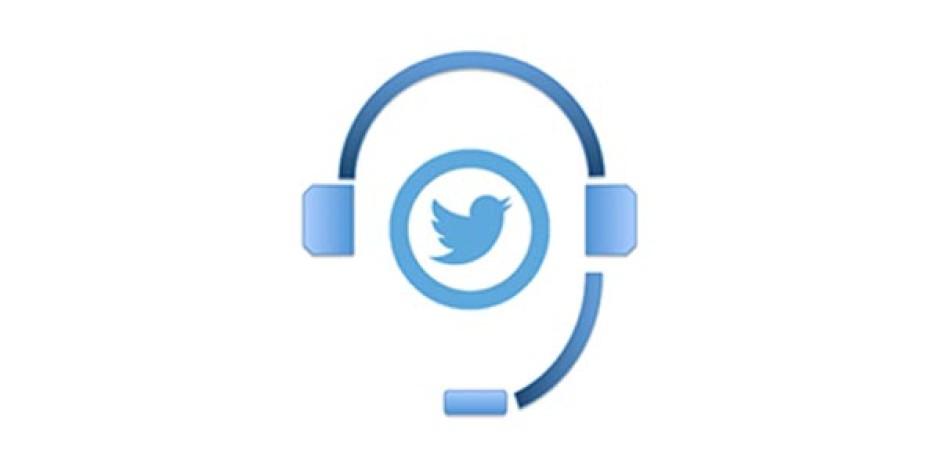 Markalar Twitter'da Müşteri Hizmetlerini Yönetmede Ne Kadar Başarılı? [Araştırma]
