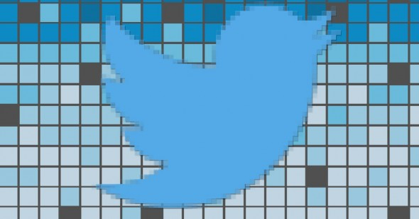 Twitter_Blur1