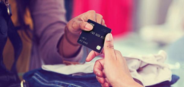 Dünyanın İlk Bitcoin İle Ödeme Yapılabilen Debit Kartı Geliyor