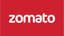 Türkiye Pazarına Giren Zomato Restoran Keşfini Sosyalleştirdi