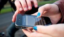 Teknoloji Devleri Çalınan Akıllı Telefonlardaki Verilerin Korunması İçin Güçlerini Birleştirdi