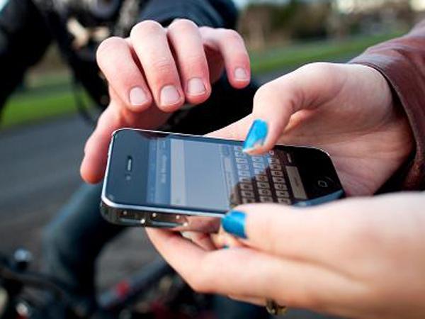 aTeknoloji Devleri Çalınan Akıllı Telefonlardaki Verilerin Korunması İçin Güçlerini Birleştirdi