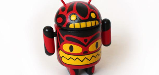 Google Yeni Güvenlik Adımıyla Zararlı Android Uygulamalarına Savaş Açıyor