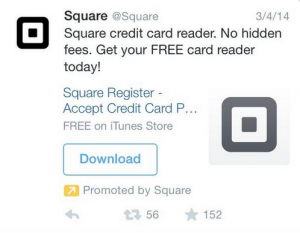 app-install-ads