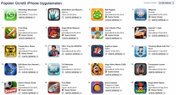 app-store-
