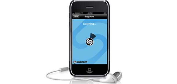 Apple, Shazam İş Ortaklığıyla iOS 8'e Müzik Keşfetme Özelliği Getiriyor