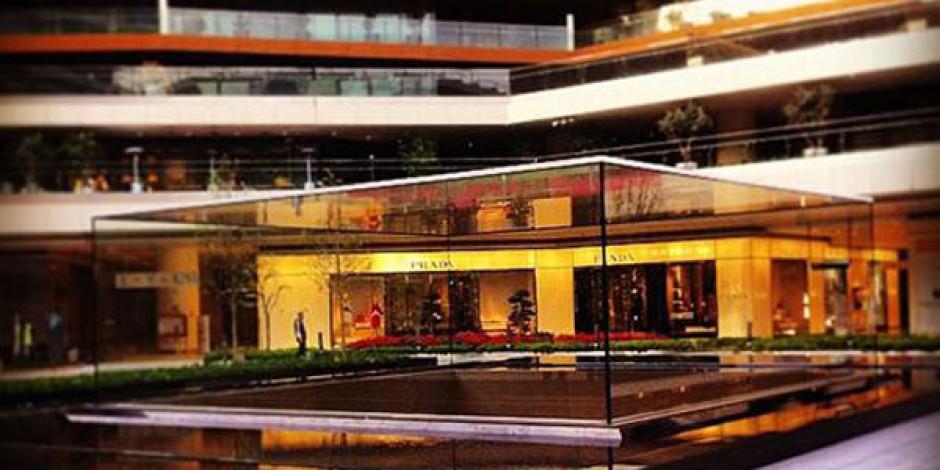 5 Nisan'da Açılacak Türkiye Apple Store'dan İlk Görüntüler [Galeri]