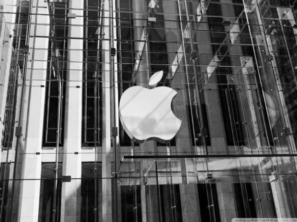 Apple 2014 İkinci Çeyrek Sonuçlarını Açıkladı: 45.6 Milyar Dolar Gelir, 44 Milyon iPhone