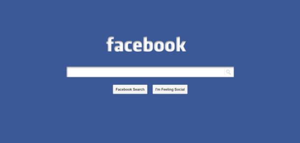 Facebook Tüyoları: Arama Sonuçlarında Görünür Olmak İçin Neler Yapmalısınız?