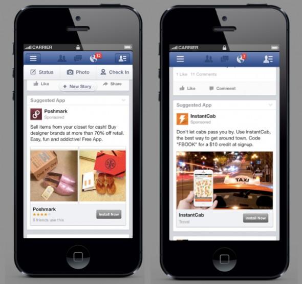 facebook-mobil-reklam