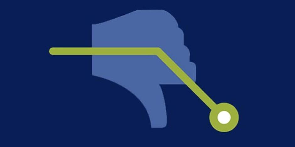 Facebook'ta Sayfaların Organik Erişimleri Neden Azalıyor? : Haber Kaynağı Algoritmasının Sırrı