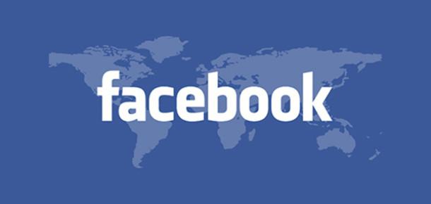 Facebook, Türk Hükümetinin İsteği Üzerine İki Binden Fazla İçerik Kaldırdı [Rapor]