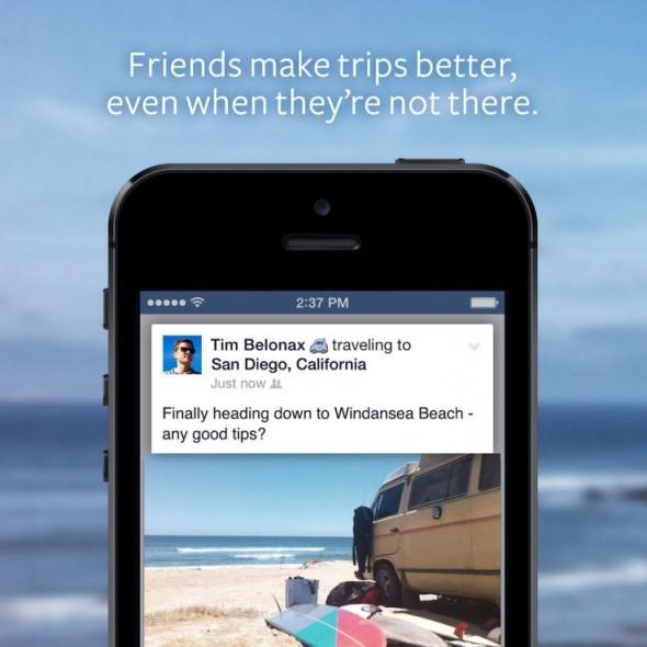 facebook-seyahat